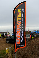 Woodhouse AM Race 29th March 2015 NE-XC