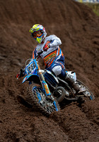 Scott Nationals - MX1 Hawkstone Park May 2015