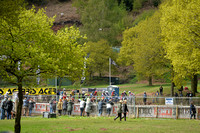 Scott Nationals - Vets Hawkstone Park May 2015