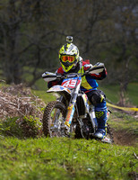 Pateley Bridge - 17th May 2015 Raw Enduro