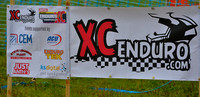 Tong - 26th Sept 2015 NE-XC Enduro