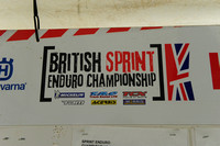 ACU British Sprint Enduro Championship - Westwood Rounds 7 & 8 (21st & 22nd June 2014)