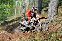BEC - Helmsley 3rd May 2014 - Dirtbike Action
