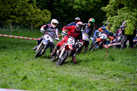 Thorp Adult Race 2014