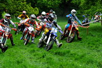 Thorp - Youth Race 2014