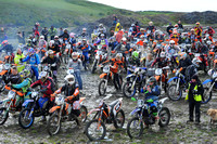 Lee Dell 11th May 2014 - AM Race