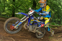 Gisburn - Extreme Race Sat 26th July 2014 - Dirtbike Action