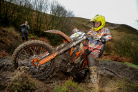 Lee Dell - Qualifier Iron Man 23rd Nov 2014 RORUK