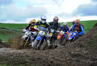 Lee Dell 11th May 2014 - PM Race