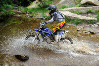 NEXC Low North Camp Enduro 15th June - AG Sport